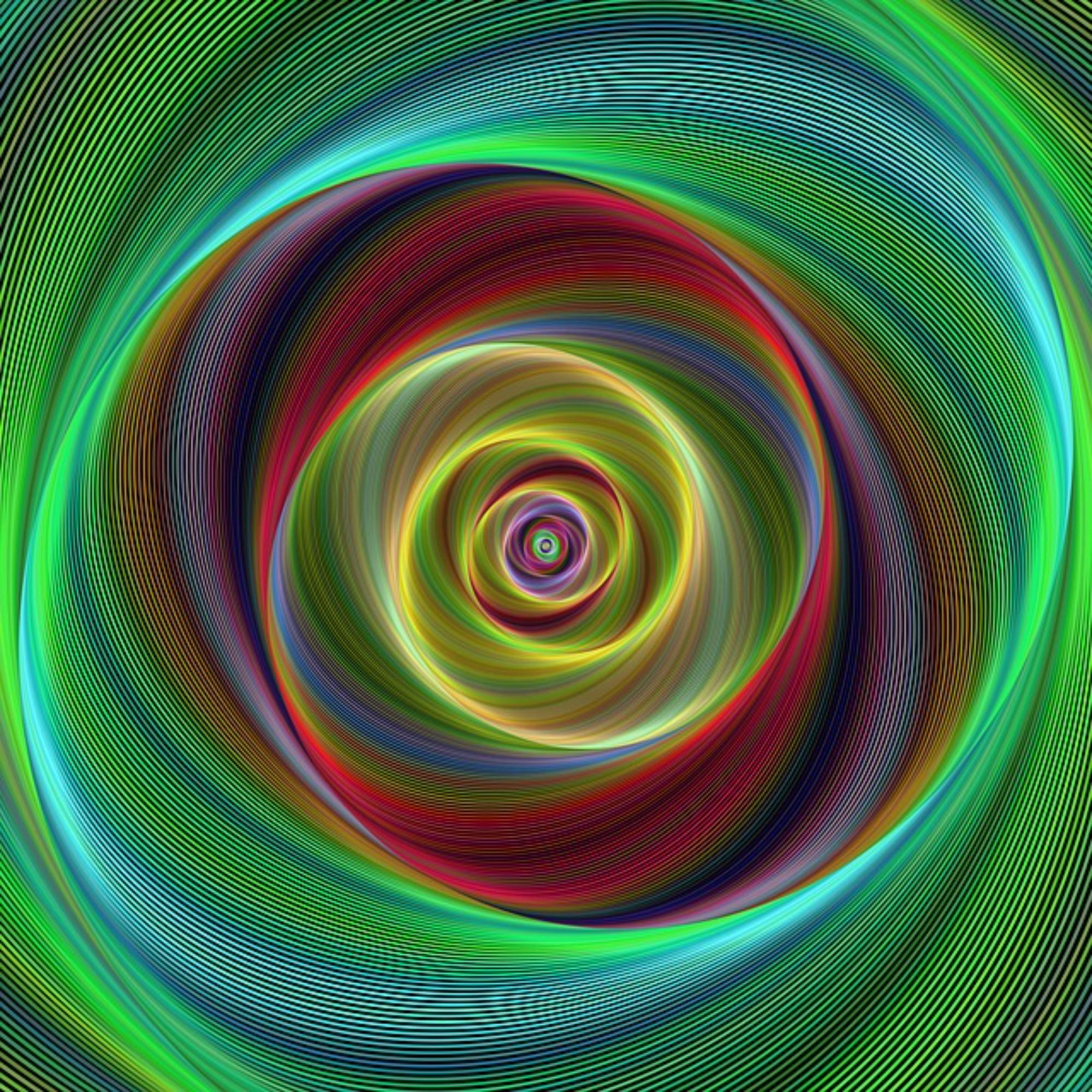 Secrets to Successful Self-Hypnosis